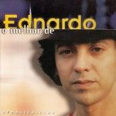O Melhor de Ednardo de Ednardo