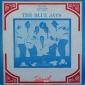 The Blue Jays von The Blue Jays