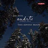 This Advent Moon von Various Artists
