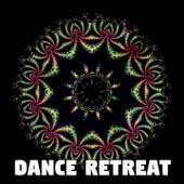 Dance Retreat by Ibiza DJ Rockerz