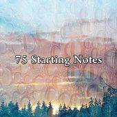 75 Starting Notes von Massage Tribe