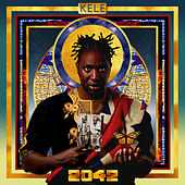 Between Me and My Maker by Kele