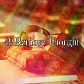 49 Remove Thought de White Noise Babies
