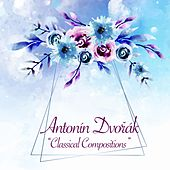 Classical Compositions von Various Artists