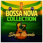 Bossa Nova Collection von Sérgio Ricardo