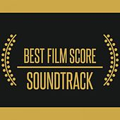 Best Film Score Soundtrack di Various Artists