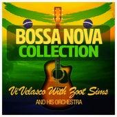 Bossa Nova Collection by Vi Velasco