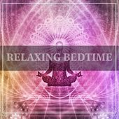 Relaxing Bedtime by Nature Sounds (1)