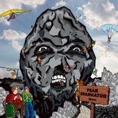 Peak Eradicator by Eradicator