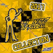 2017 Collection by Various Artists