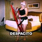 Despacito (Electric Harp) von Kiki Bello