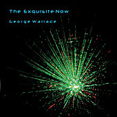 The Exquisite Now de George Wallace