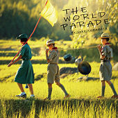 The World Parade by Keisuke Yamamoto