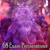 68 Exam Preparations von Massage Therapy Music