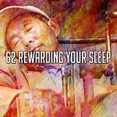 62 Rewarding Your Sleep de Dormir