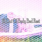 61 Out of Body Bed Rest by Baby Sweet Dream (1)