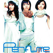 Perfume -Complete Best- by Perfume