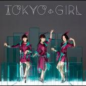 Tokyo Girl von Perfume