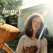 Honey di Chara