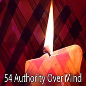 54 Authority over Mind by White Noise Research (1)