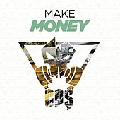 Make Money de Cd$ Og
