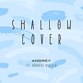 Shallow (Cover) by Andrey Oficial