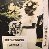 Blissfully Unware (The Wedding Album Version) by Brett Schieber