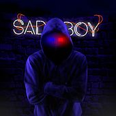Sad Boy de MiLk Hip Hop