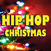 Hip Hop Christmas de Various Artists