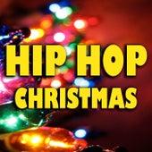 Hip Hop Christmas von Various Artists