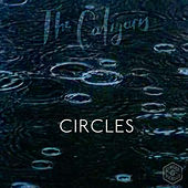 Circles de Los Caligaris