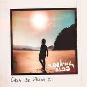 Solstício de Verão (acústico) von Gabriel Elias