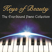 Keys of Beauty: The Eversound Piano Collection de Various Artists
