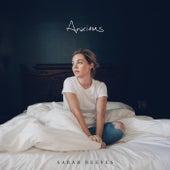 Anxious de Sarah Reeves