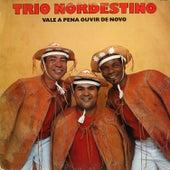 Vale a Pena Ouvir de Novo von Trio Nordestino