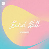 Heard Well Collection, Vol. 2 de Various Artists