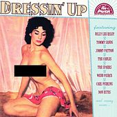 Dressin' Up by Various Artists