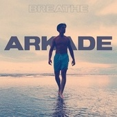 Breathe by a r k