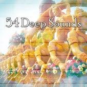 54 Deep Sounds de Meditación Música Ambiente