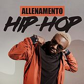 Allenamento Hip-Hop de Various Artists