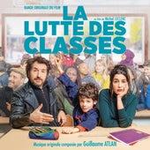La lutte des classes (Bande originale du film) de Various Artists