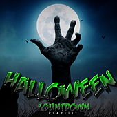 Halloween Countdown Playlist by Various Artists