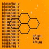 Music for Hives de Bloom