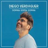 Sophia-Sofía-Sophia de Diego Verdaguer