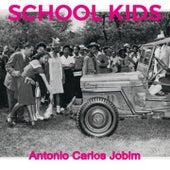 School Kids by Antônio Carlos Jobim (Tom Jobim)