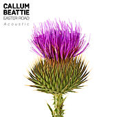 Easter Road (Acoustic Mix) de Callum Beattie