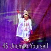 45 Unchain Yourself von Ambiente