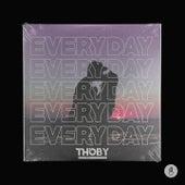 Everyday von Thoby