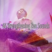 66 Strengthening Zen Sounds by Classical Study Music (1)