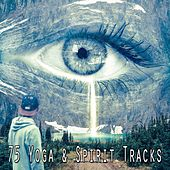 75 Yoga & Spirit Tracks von Lullabies for Deep Meditation
